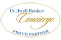 Coldwell Banker Concierge