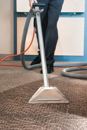 Well Maintained Floors Can Make All The Difference
